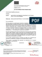 OFICIO_MÚLTIPLE-00014-2019-MINEDU-VMGP-DIGEBR-DEFID-1