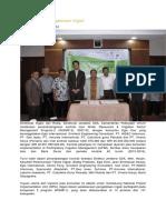 Kearifan Lokal Pengelolaan Irigasi.docx