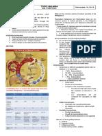 Malaria-Trans-edited.pdf