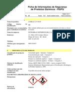 Fispq Lub Ind Isolante Lubrax Av 66 in Rev01