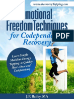 EFT 4 Codefedensy Recovery.pdf