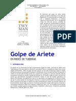 TWYMAN _Golpe_de_Ariete.pdf