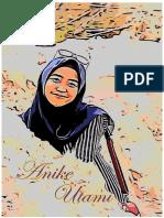Anike Utami - FIX.pdf