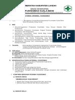 1.Aturan Internal.doc
