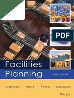 Facilities Planning, 4th Edition.pdf