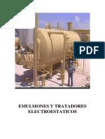 sintesis emulsiones.docx