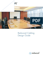 Redwood Cabling Design Guide V6-2014!04!28-Final