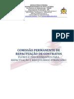 Cartilha-CPRC-1