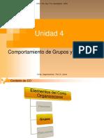 U4-Grupos-Equipos