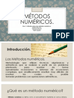 Métodos Numéricos.pptx
