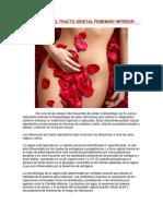 INFECCIONES DEL TRACTO GENITAL FEMENINO.docx