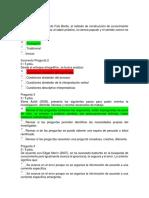 1. Examen Parcial Metodos Cualitativos.docx