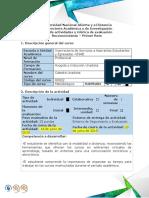 Guía de Actividades y Rubrica de Evaluación - Reto 1 - Hábitos de Estudio (2)