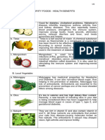 romasanta priority foods.docx