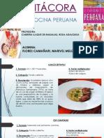 BITACORA FINAL.1.pdf