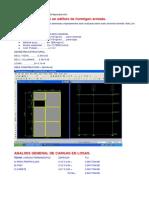 Calculo Estructural  hormigon armado.docx