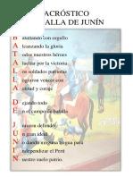 ACRÓSTICO BATALLA DE JUNÍN.docx