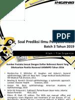 [INGENIO] MATA - SOAL PREDIKSI BATCH 3 2019.pdf