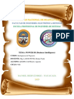 Inteligencia de Negocios (Power BI).docx