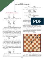 10- Salwe vs. Rubinstein