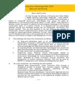 Form_1_Expo.pdf