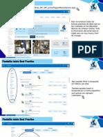 Portal WCM.pptx