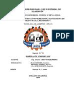 MERMELADA DE PAPAYA.docx