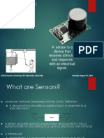 Introduction to Sensors.ppt