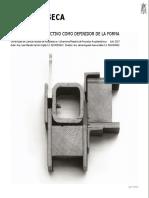 La Junta Seca-El Sistema Constructivo Como Definidor de Forma_Carrión Juan