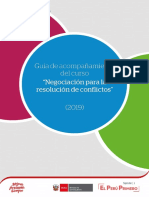 Guía del Curso de Negociación.pdf