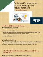 Presentación..pptx