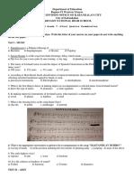 MAPEH 7 1st qrt exam.docx