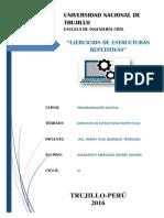 PRACTICA-DE-ESTRUCTURAS-REPETITIVASS.docx
