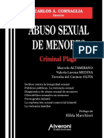 Abuso_sexual_de_menores__criminal_plaga.pdf