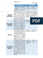 DERPRIII API 4.docx