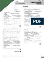 English File Intermediate
