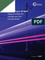 The Future of Rail-IEA.jan.2019
