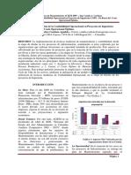 Implementacion_Confiabilidad-CACardona.pdf