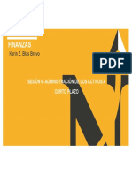 SESIÓN 6- Administración de activos a corto plazo.pdf