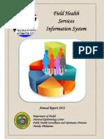 Annual_FHSIS_2012.pdf