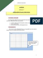 G) Formularios 2 (1).pdf
