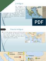 Grecia introducción