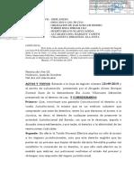 Exp. 00610-2019-0-1201-JR-CI-01 - Resolución - 39031-2019