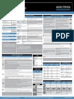 Calendario Tributario 2015.pdf