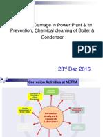 NETRA Corrosion Control Dec 2016 (1)