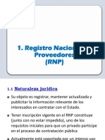 Informe Tecnico 015-2019