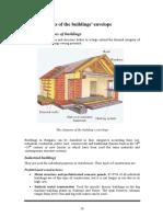Guide book EN 2