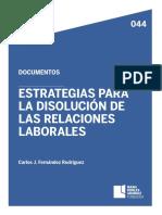 La_nueva_cultura_de_empresa_estrategias-disolución de las relaciones laborales.pdf