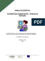 manual_tcnicasdigitao - EXERCICIOS.pdf