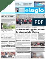 Edición Impresa 09-10-2019